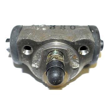 N3330 Drum Brake Wheel Cylinder 3/4 E8