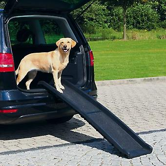 Trixie Rampa plástico petwalk (Dogs , Transport & Travel , Travel & Car Accessories)