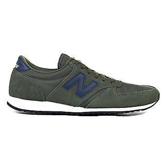 New Balance U420JDE universal all year men shoes