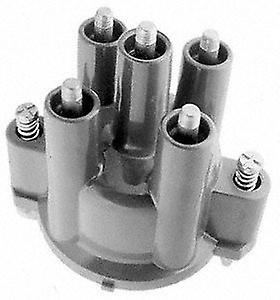 Standard Motor Products GB-447 Distributor Cap
