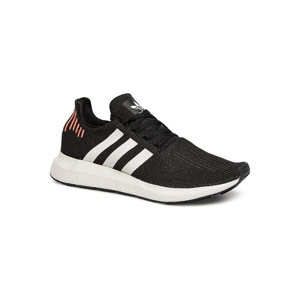 Adidas Swift Run B37730 universal all year men chaussures