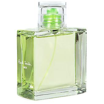 Paul Smith menn Eau de Toilette Spray 100ml