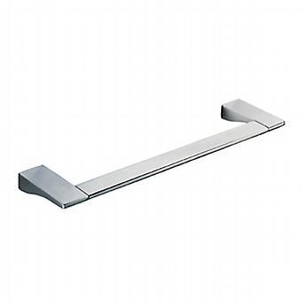 Gedy Glamour Towel Rail 45 centimetri Chrome 5721 45 13