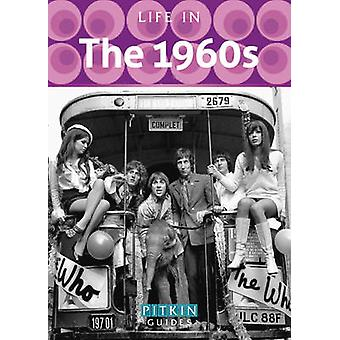 Life in the 1960s by Mike Brown - 9781841655406 Book
