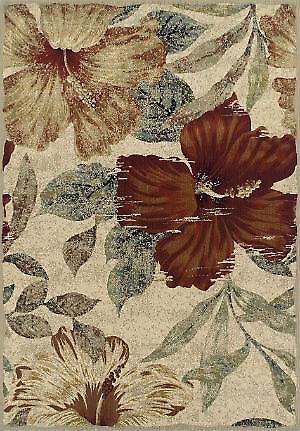Florenza Florenza 165 J  Rectangle Rugs Modern Rugs