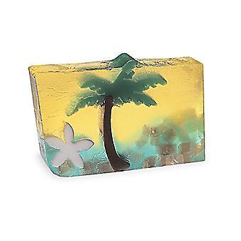 Primal Elements Bar Soap Paradise Sunset 170 g