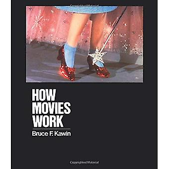 How Movies Work