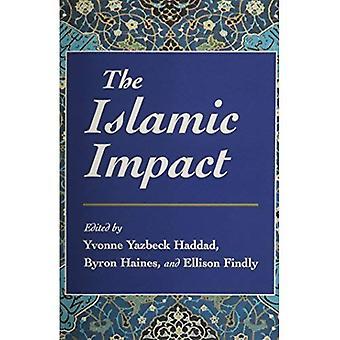 Der islamische Einfluss