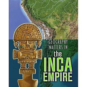 Questões de Geografia em civilizações antigas