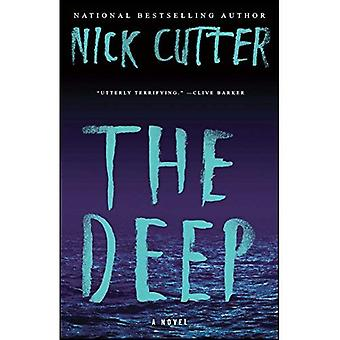 Der Tiefe