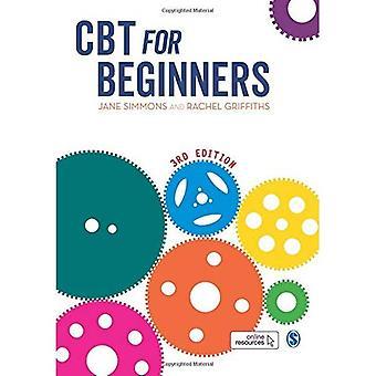 CBT pour les débutants