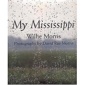 Mijn Mississippi