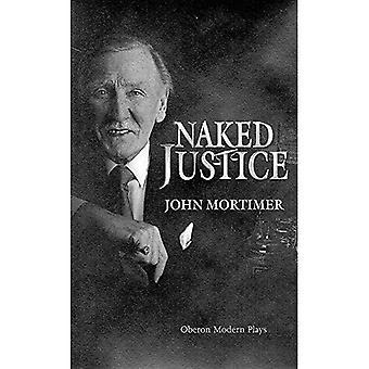 Justice nue