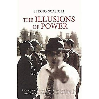 The Illusions of Power