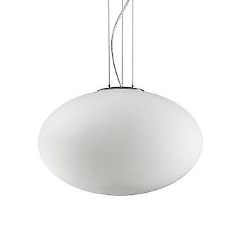 Ideale Lux - Candy Medium hanger IDL086736