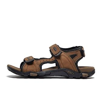 Meindl Capri Men's Walking Sandals