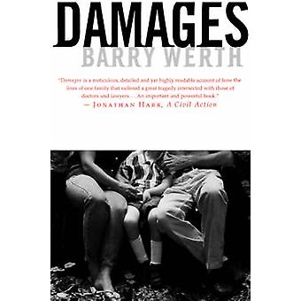 Damages by Werth & Barry