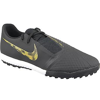 Nike Phantom Venom Academy TF AO0571-077 Mens turf football trainers