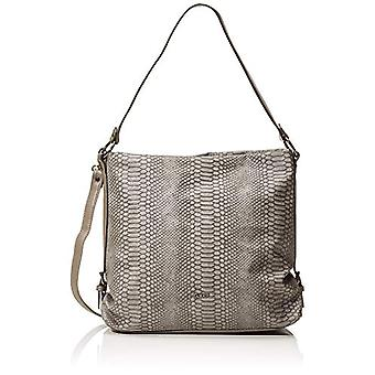 Gabor Romana - Donna Rosa shoulder bags (Old Ros) 32x29x11 cm (W x H L)