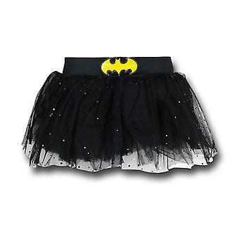Batgirl Symbole Costume Tutu