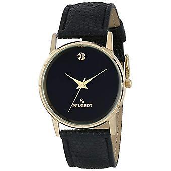 Peugeot Watch Man Ref. 2043BK
