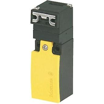 Safety button 400 Vac 4 A separate actuator momentary Eaton LS-S02-ZB IP65 1 pack