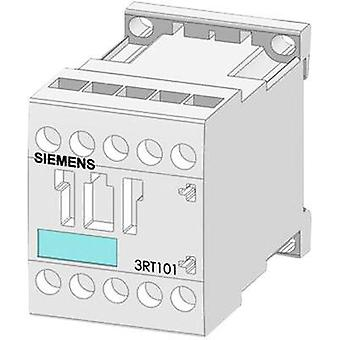 Contactor relays SIRIUS 3RH11 Siemens 3RH1122-1BB40 2 NO contact / 2 openers S00 24 Vdc