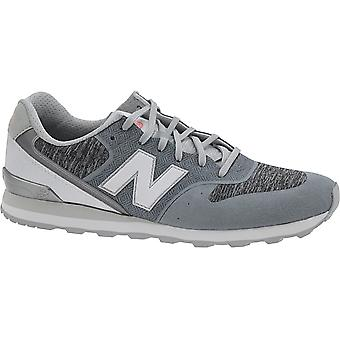 New Balance WR996NOA Womens sneakers