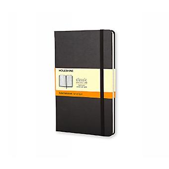 Moleskine Pocket - Ruled Notebook by Moleskine