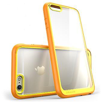 i-Blason Apple iPhone 6 / 6S 4.7
