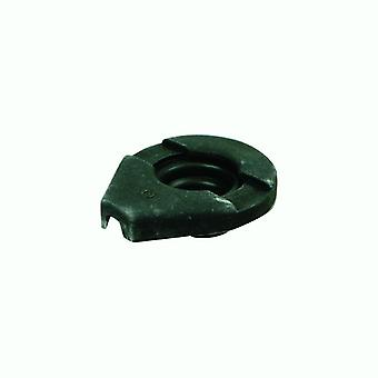 Hotpoint Thermostat grommet