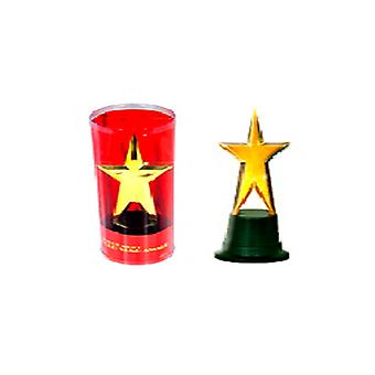 Award Night Star Statue in a BOX (Quantity 1)