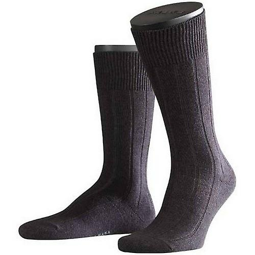 Falke Anthra Lhasa Socks - Grey