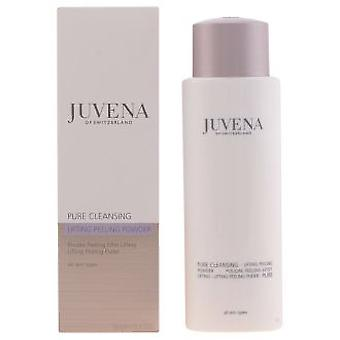 Juvena Peeling Lifting Powder (Cosmetics , Facial , Scrubs)