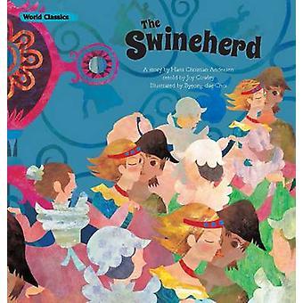 The Swineherd by Joy Cowley