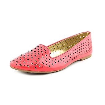 Style & Co Blidge Synthetic Flats