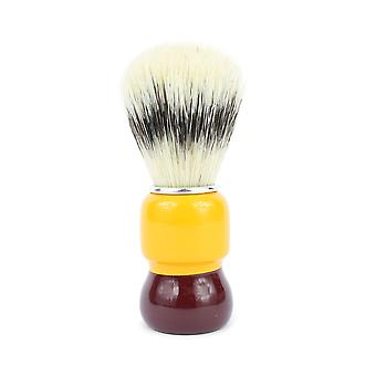 Antiga Barbearia de Bairro Ribeira Porto Shaving Brush (Wooden Box)