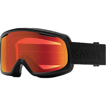 Smith Riot M00672 X6GMP ski mask