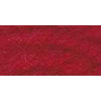 Anchor Embroidery & Tapisserie Wool 20g-8204 4229-8204