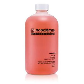 Purifying Toner (Salon Size) - 500ml/16.9oz