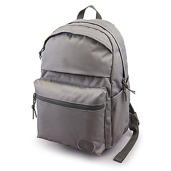 Converse Poly Chuck Plus 1.0 Backpack - Dark Stucco