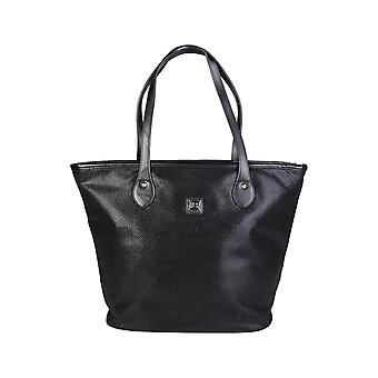 Laura Biagiotti - LB17W100-37 Women's Shopping Bag