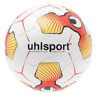 Uhlsport youth ball TRI CONCEPT 2.0 350 LITE