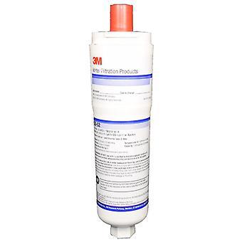 Fridge Water Filter Cuno CS-52 Filter for Neff American Style Fridge
