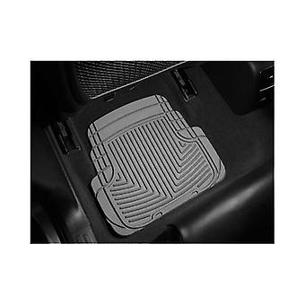 WeatherTech (W324GR) Floor Mat, Rubber