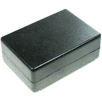 Kemo G026 Universal Gehäuse 72 x 50 x 28 Kunststoff schwarz 1 PC