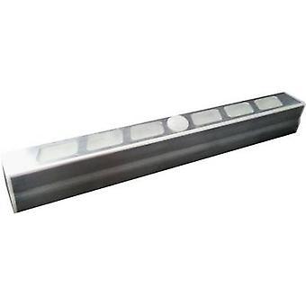 LED iluminación de zócalos (+ detector de movimiento) 0,7 Müller W blanco frío