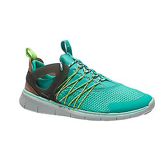 NIKE WMNS free Viritous women's sneaker light green