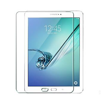 Samsung Galaxy tab S2 9.7 screen protector 9 H laminated glass tank protection glass tempered glass