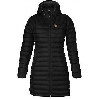 Fjallraven Snow Flake Parka Womens Jacket